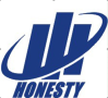 Guangdong Honesty Trading Co., Ltd.