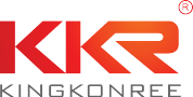 Kingkonree International China Surface Industrial Co., Ltd.