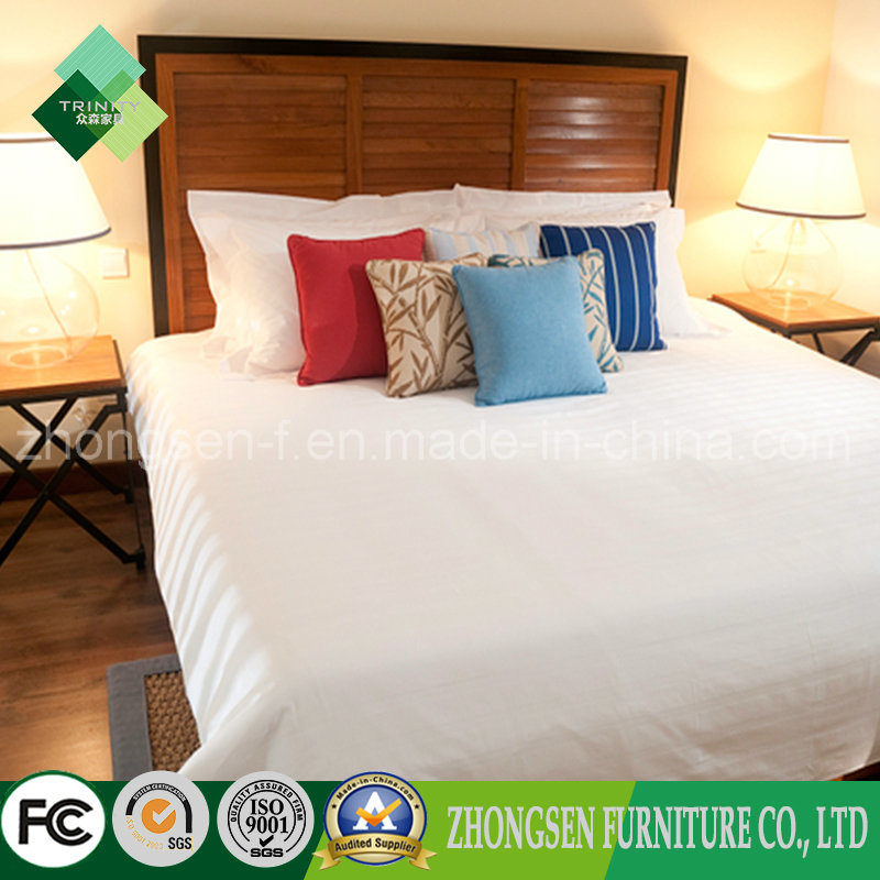 Customized Products Hotel Furniture Holiday Inn Express Furniture for Sale
