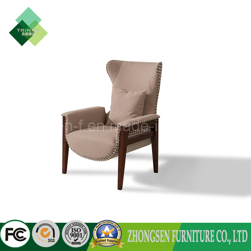 Luxury Style High Back Chair King Throne Chair for Sale