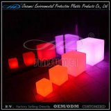 LED Bar Furniture with 16 Changeable Colors
