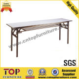 Rectangular Folding Table for Party