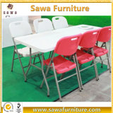 Buy Plastic Chair with Metal Leg in China