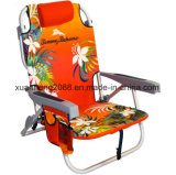 Promotional Top Grade Mini Folding Beach Chair