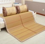 Summer Sleeping Mat/ Bamboo Mat