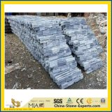 Cultural Cloudy White/Black/Rusty/Yellow/Green/Mosaic/Slate Stone for Tile/Paving/Floor/Wall/Countertop/Stair Step/Slab