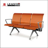 Ls-529m Leadcom Bus Station/Hospital Wood Waiting Chairs