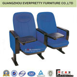 Cinema Theater Equipment for Sale, Used Theater Chairs, Fabric Cinema Chair Modern Design