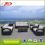 Outdoor Furniture with Waterproof (DH-8370)