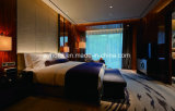 China Modern Commercial Guest Room Furniture Hotel