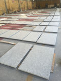 G688 Granite Flamed Tiles&Slabs