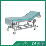 High Quality Medical Examination Bed (MT02026101)