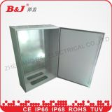 Metal Wall Cabinet/Panel Encloseure