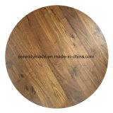 Dining Furniture Restaurant Wooden Dining Table Top