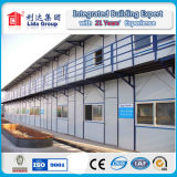 Prefabricated House Temporary Office