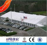 20X50 Waterproof PVC Party Event Tent Aluminum Structure Frame Big Tent