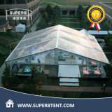 20X30m Luxury Wedding Canopy Tent with Tent Chair