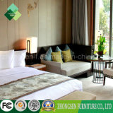 Professional Custom-Made 4/5 Star Bedroom Set of Hotel Furniture