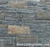 Artificial Cultured Stone for House Decoration