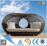 Especially Fashion Garden Beach Home Sofa Set