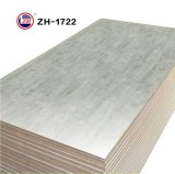 Home Furniture Material UV MDF Board (ZH-1722)
