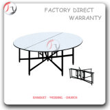 Fold Over Strong Base Big Size Event Table (BT-05)