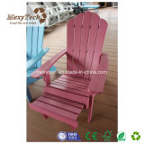 Guangzhou Supplier Outdoor Leisure PS Garden Furniture for Sale