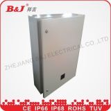 Electric Panel/Metal Cabinets