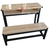 Old School Desks for Sale Kids Furniture, Primary School Tables Kids Furniture, School Furniture Table