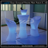 Bar Furniture with Cheapest Price Factory Direct Offer