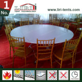 Banquet Chairs and Tables for Banquet, Liri Furniture for Sale