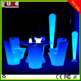 Industry Styles Tables LED Tables Dinner Tables for 8 People