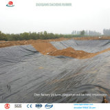 Hot Sale Fish Farm Pond Liners Used in Various Places