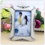 Home Decoration Funny Plastic Love Photo Frame (5