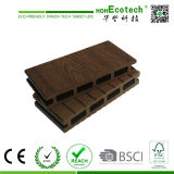 Composite Outdoor WPC Decking (HD147H23)