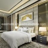 American Style High Class Hotel Furniture for Bedroom Series