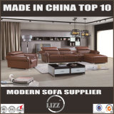 Classic Style Living Room Modural Sofa with Newest Design