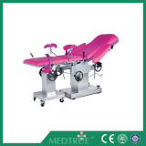 Medical Surgical Manual Obstetric Delivery Bed Table (MT02014003)
