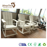 Outdoor Customized Size and Design PS Wood for Chair, Table
