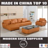 Classic Living Room Furniture Set Home Use Sofa