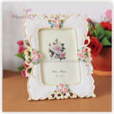 Promotion Home Wall Decoration Love Resin Photo Picture Frame (4