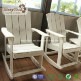 Foshan Supplier Poly Wood Outdoor Furniture