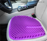 Four Seasons Universal Massage Cushion Comfortable Breathable Car Mats