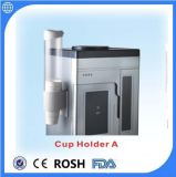 Plastic Cup Dispenser (cup holder A)