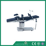 Medical Surgical Multifunction Electric Operating Table (MT02010002)