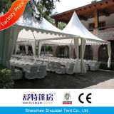 Hot Selling Gazebo Tent with Good Quality for Event