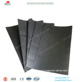HDPE Geomembrane/Pond Liner/LDPE Geomembrane