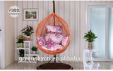2017 Hanging Chair Top Quality Cane Swing Chair Exporting