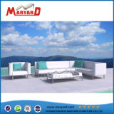 Simple Garden Furniture Factory Direct Wholesale Sofa