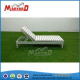 Outdoor Patio Rattan Leisure Single Lounge